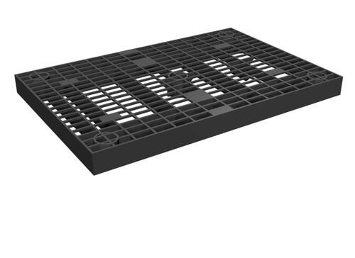 Add-A-Level 2-5/8 Thick Base Platform