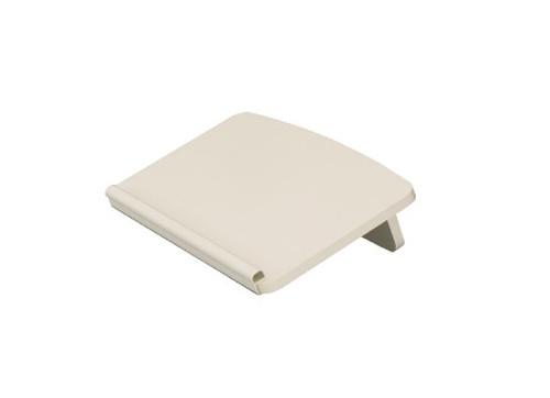 Freestanding Ergonomic Copy / Document Holder
