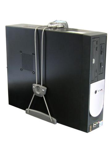 WorkFit Universal CPU Holder (80-105-064)