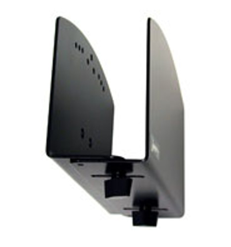 WorkFit Vertical Small CPU Holder (80-063-200)