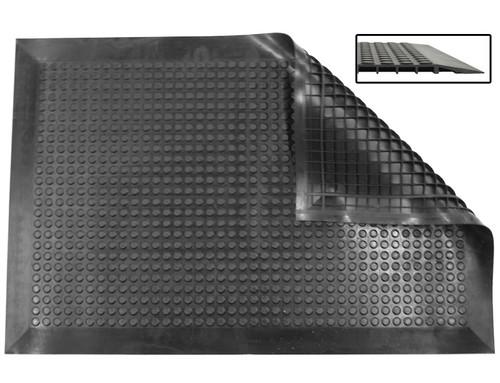 AFS Complete Smooth Ergonomic Matting - Polyurethane
