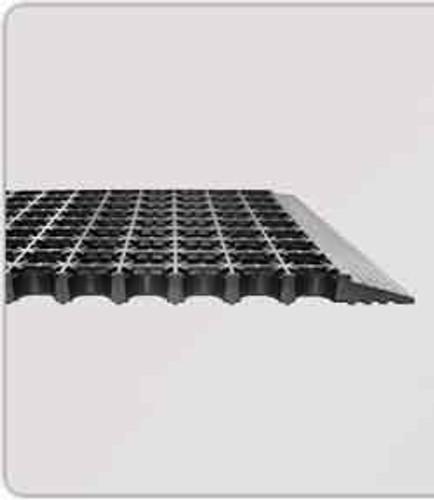 Industry Ergonomic Matting - Rubber