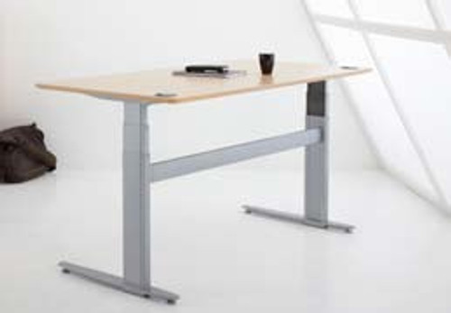 ConSet 501-29 Desk / Table
