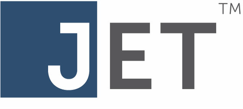 Ergoweb JET - Job Evaluator Toolbox™
