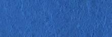 Windsor Blue Felt Square - Wool Blend Felt
