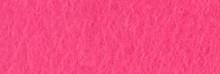 Bubblegum Felt Square - Wool Blend Felt