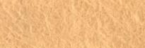 Skintone Felt Square - Wool Blend Felt