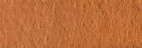 Old Gold Felt Square - Wool Blend Felt