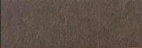 Oak Felt Square - Wool Blend Felt