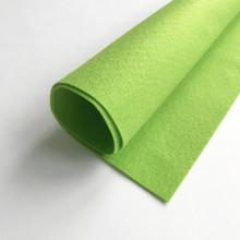 Kermit - Polyester Felt Sheet