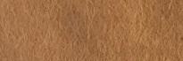 Tawny Felt Square - Wool Blend Felt