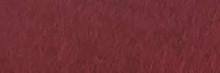 Cherry Felt Square - Wool Blend Felt