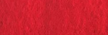 Poppy Felt Square - Wool Blend Felt