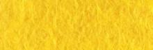 Daffodil Felt Square - Wool Blend Felt