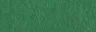 Holly Felt Square - Wool Blend Felt
