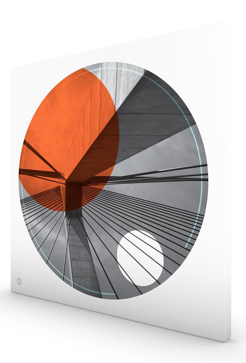 500x500_Anzac_Orange_SC.jpg