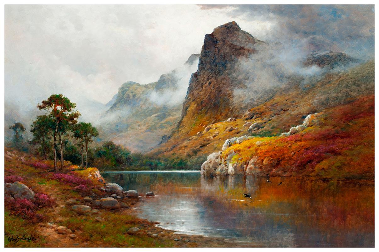 a-alfred-de-breanski-jr.-british-1877-1957-morning-mists-in-the-trossachs.jpg