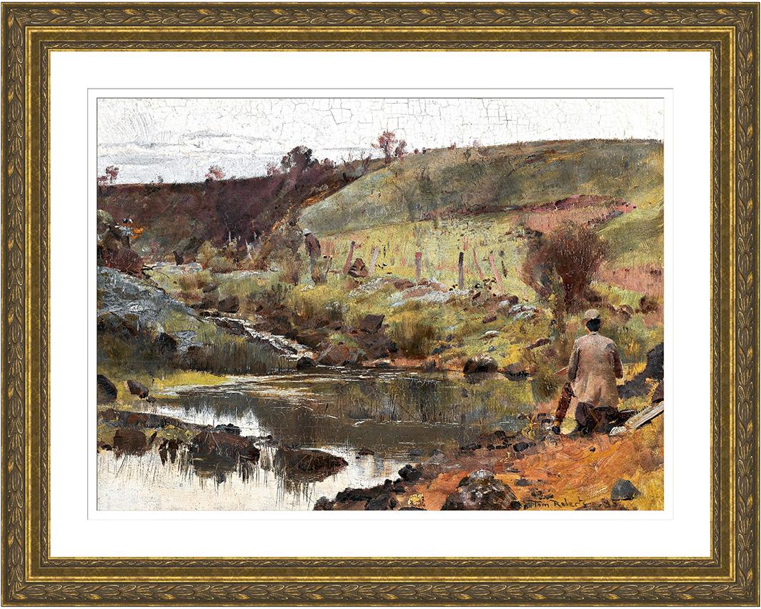 a-quiet-day-on-darebin-creek-gld-leaves-tom-roberts.jpg