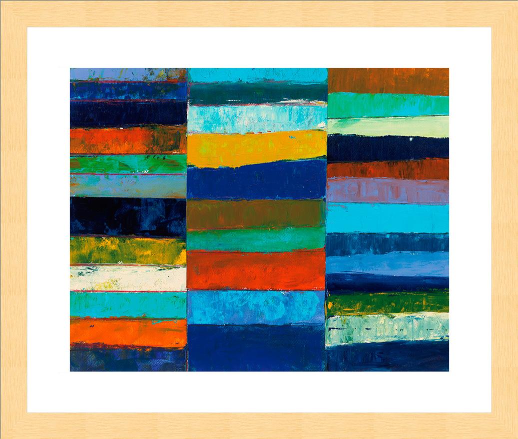 abstract-stripe-i-beech-30mm.jpg