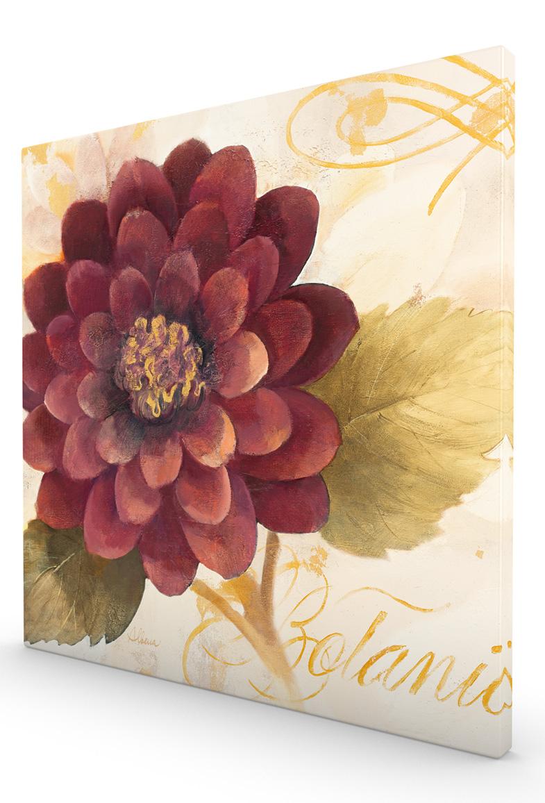 abundant-floral-ii-k-12250-by-albena-hristova.jpg