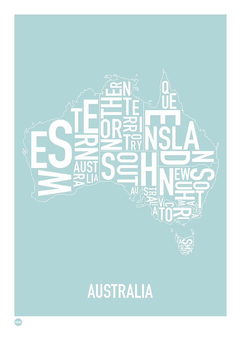 australia-500x700-duckeggblue.jpg
