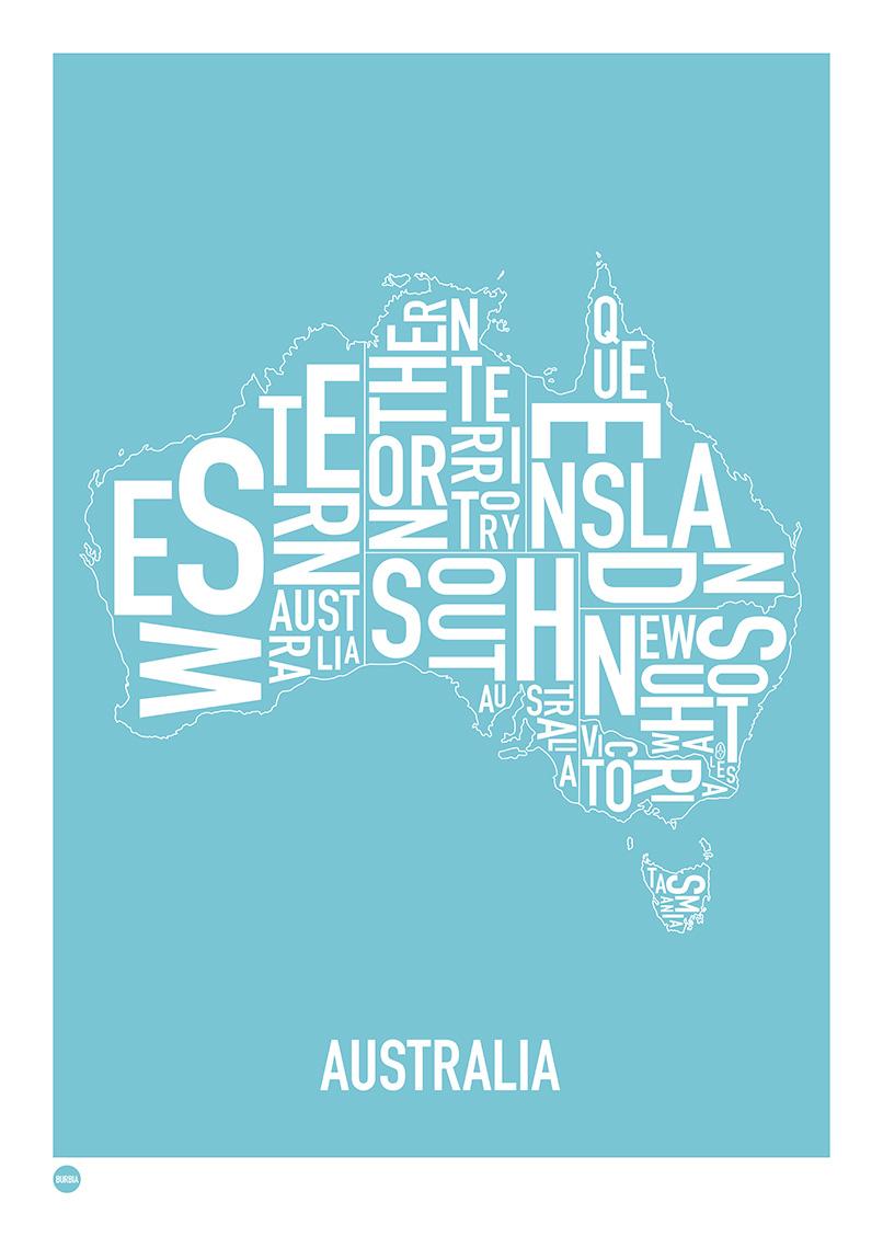 australia-500x700-oceanblue.jpg