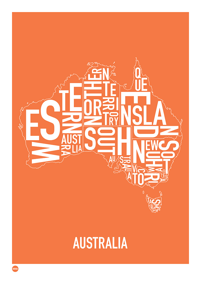 australia-500x700-orange.jpg