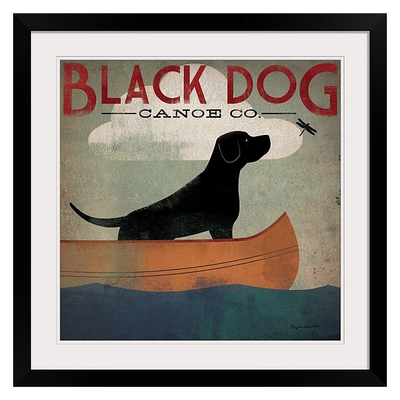 black-dog-canoe-bf.jpg