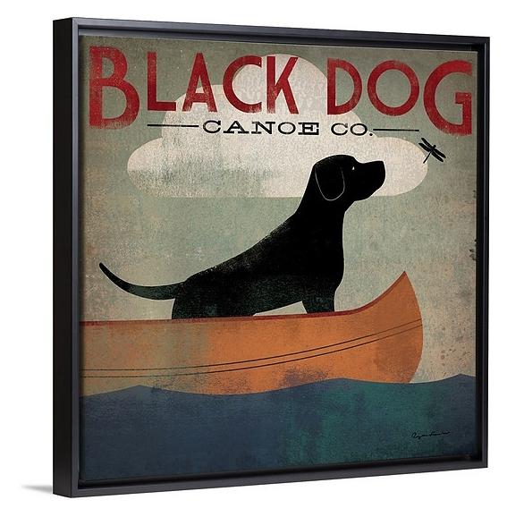 black-dog-canoeff.jpg