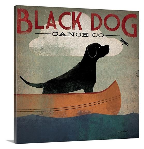 black-dog-canoesc.jpg