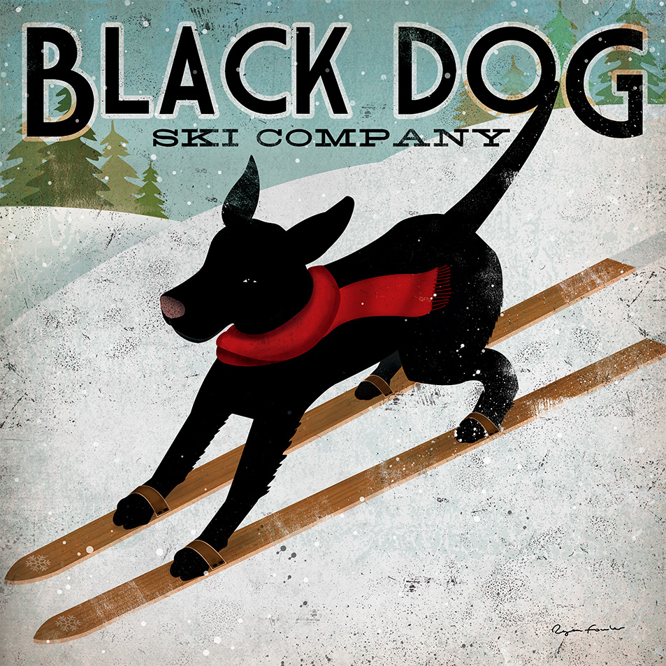 black-dog-ski-12502-by-ryan-fowler.jpg