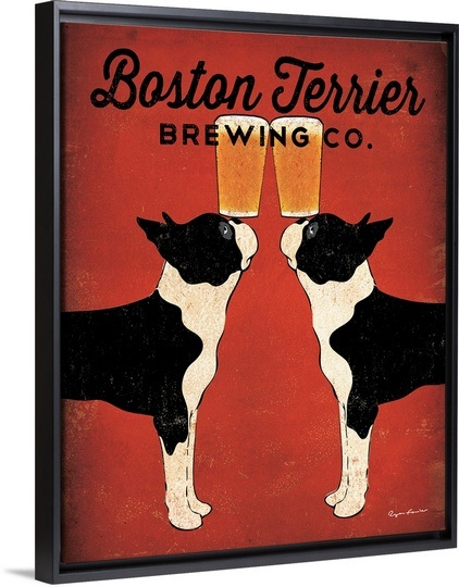 boston-terrier-brewing-co-ff.jpg