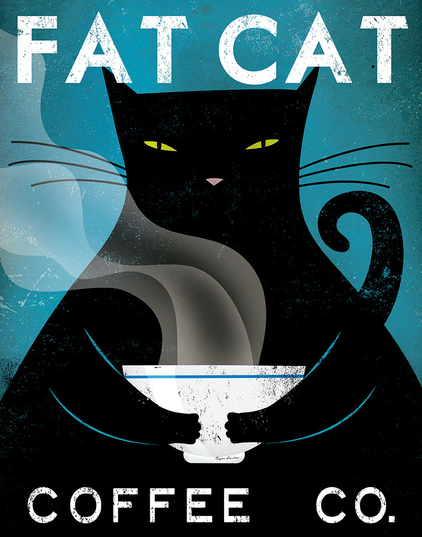 cat-coffee-no-city-13371-by-ryan-fowler.jpg