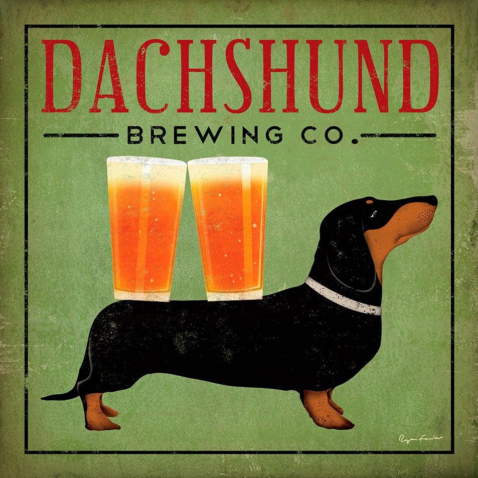dachshund-brewing-co-sid-15921-by-ryan-fowler.jpg
