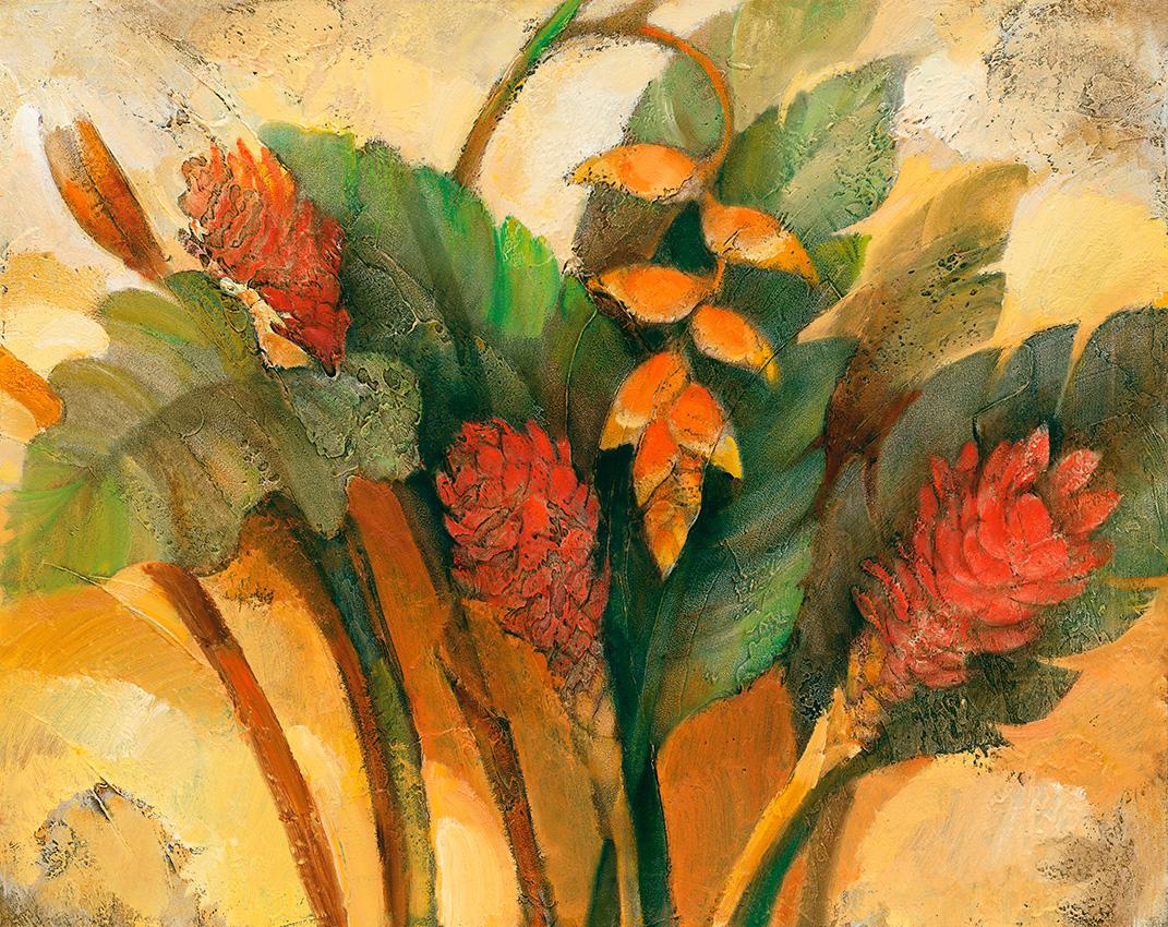 flower-tropic-ii-k-4899-24-by-marilyn-hageman.jpg
