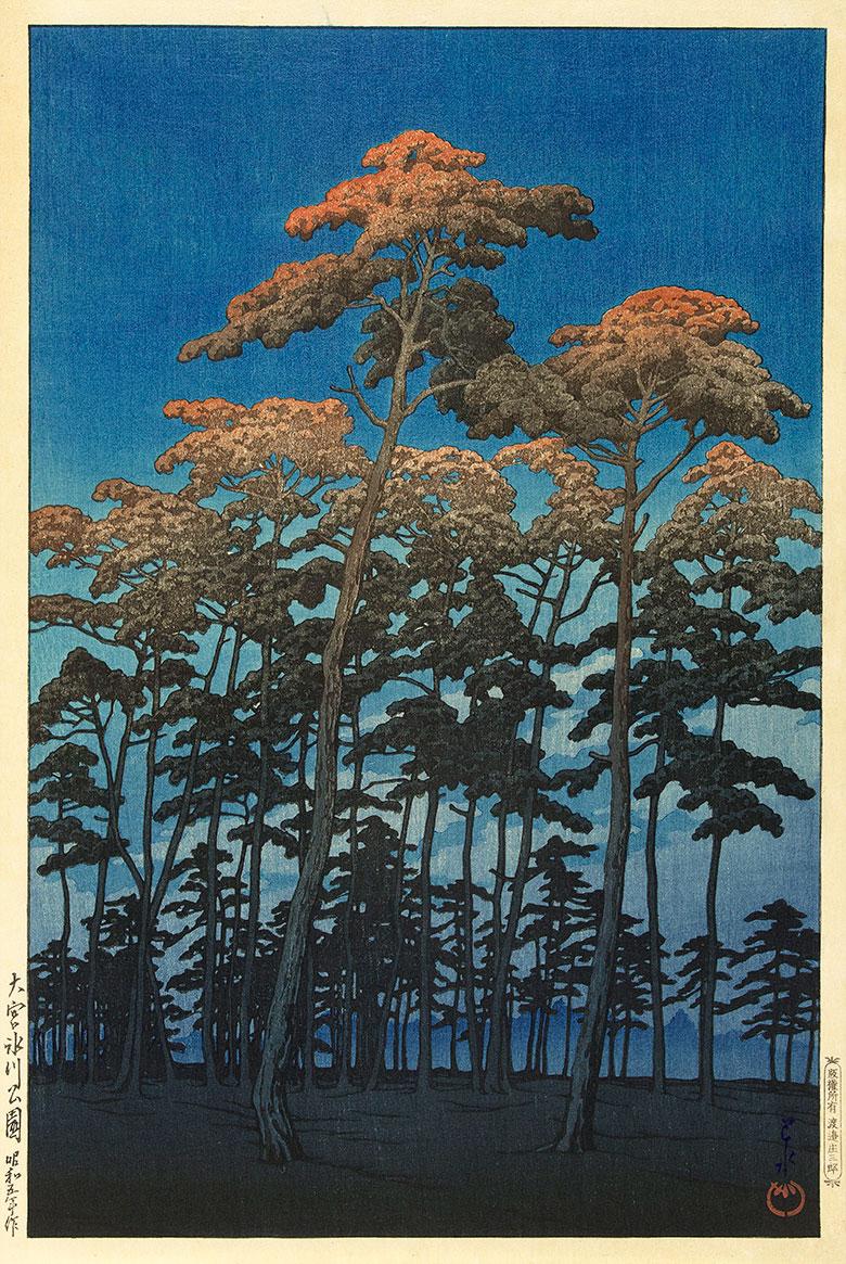 hikawa-park-in-omiya-by-watanabe-shozaburo-1930.jpg
