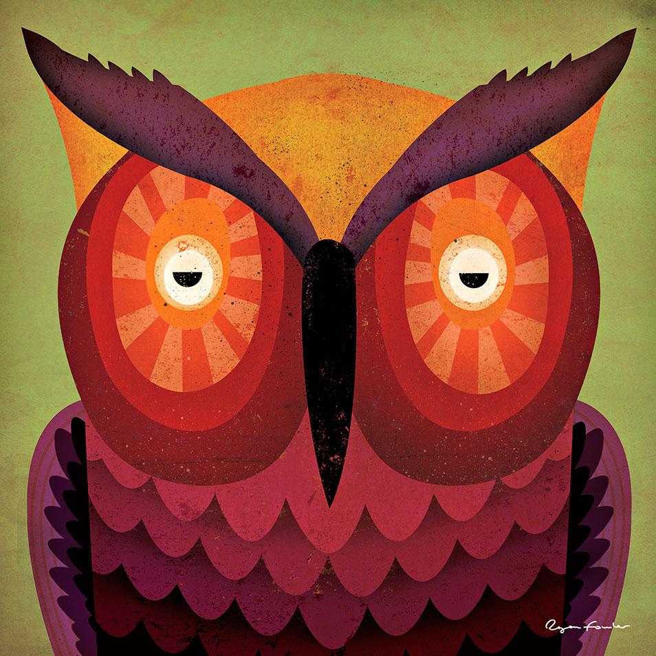 owl-wow-12200-by-ryan-fowler.jpg