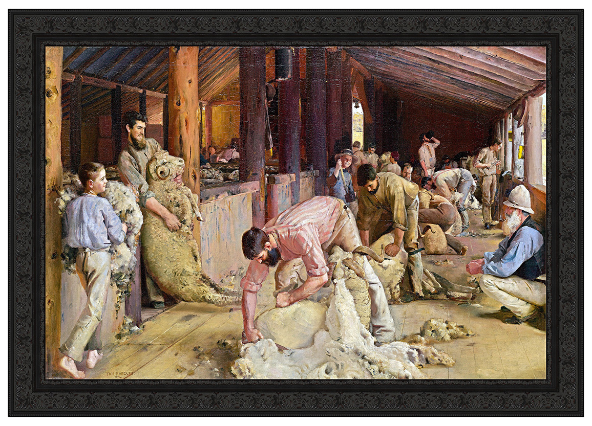 shearing-the-rams-by-tom-roberts-b-2.jpg