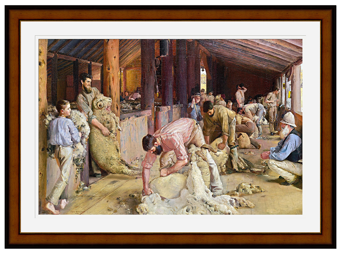shearing-the-rams-by-tom-roberts-brgiww2.jpg