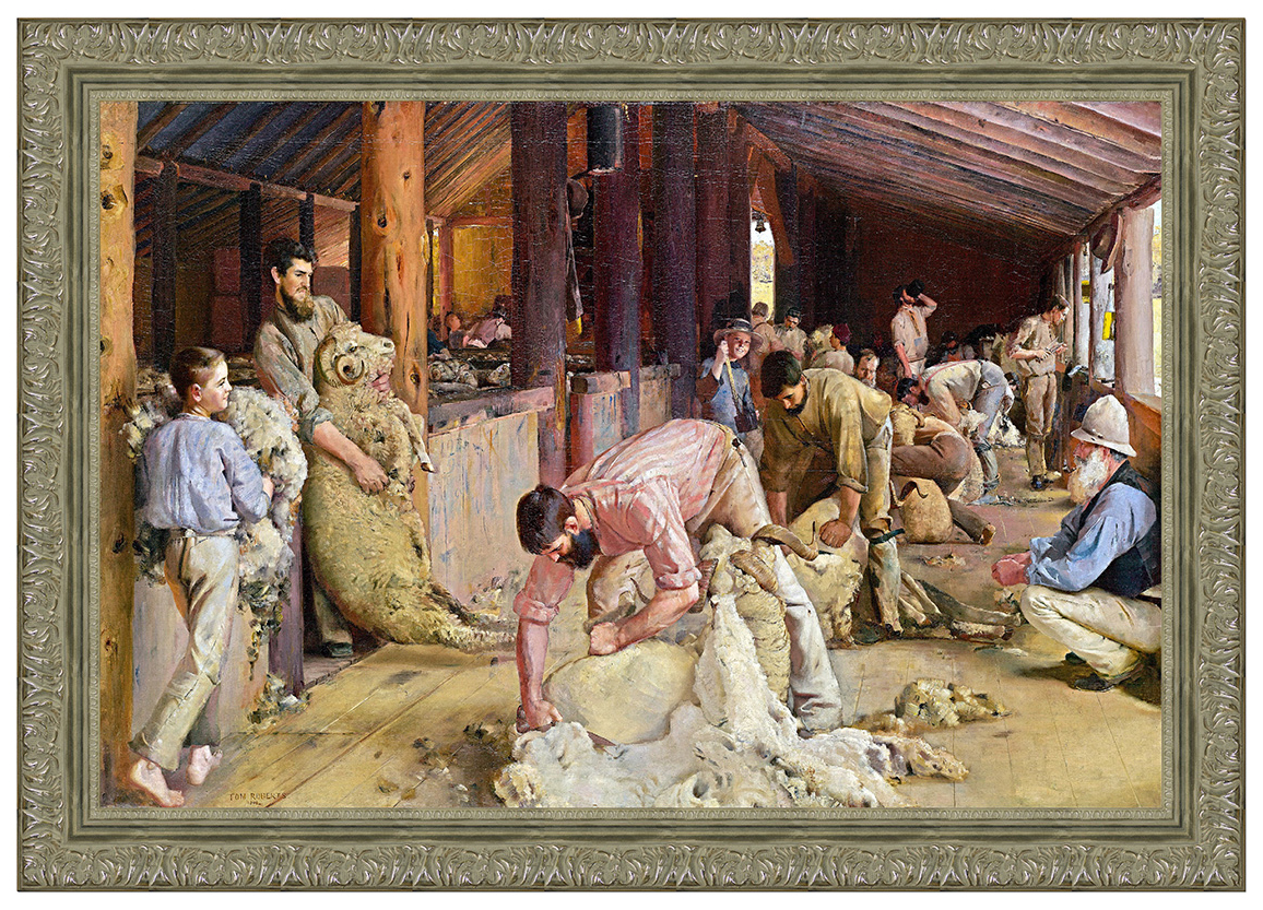 shearing-the-rams-by-tom-roberts-c2.jpg