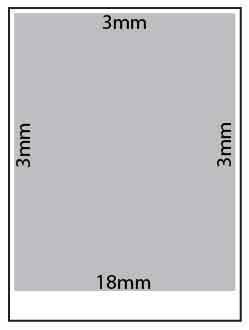 sheet-media-diagram-01.jpg