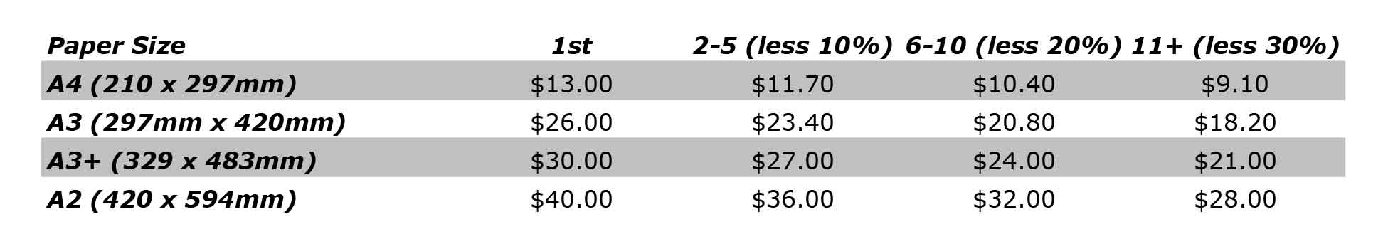 sheet-media-price-01.jpg