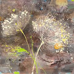 sparklers-iii-ksid16826-by-albena-hristova.jpg