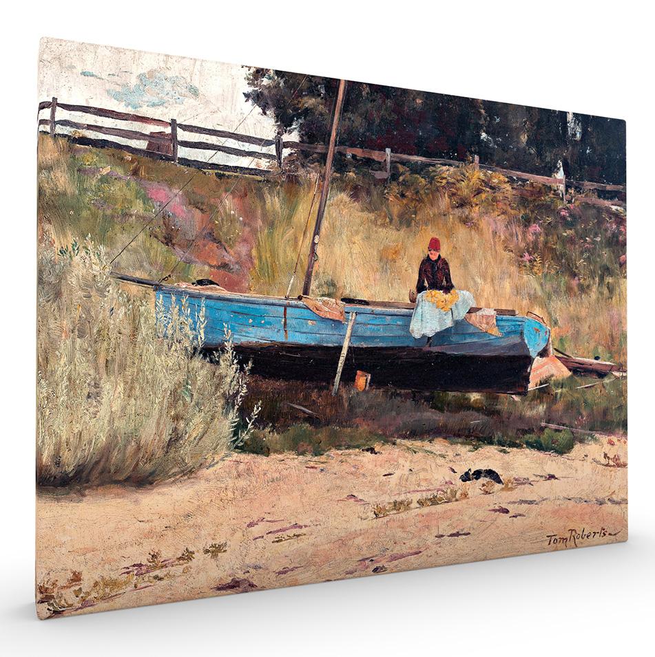 tom-roberts-boat-on-beach-queenscliff-sc.jpg