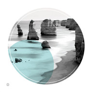 12 Apostles Art Print, Canvas or Stretched Canvas