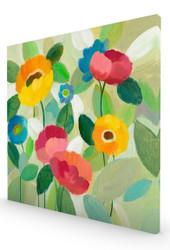 Fairy Tale Flowers III SC