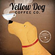 Yellow Dog Coffee Co