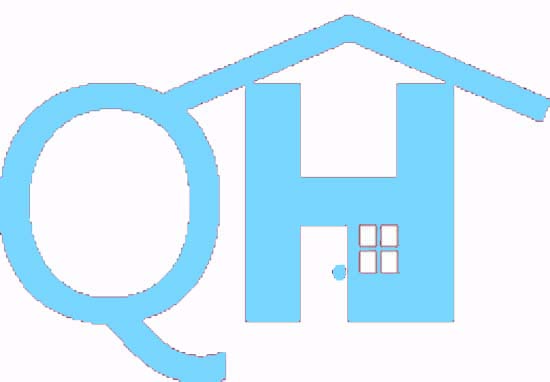Quality House Logo