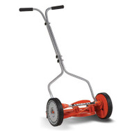 Deluxe Hand Reel Push Mower by American Lawn Mower ALM120414DHRM