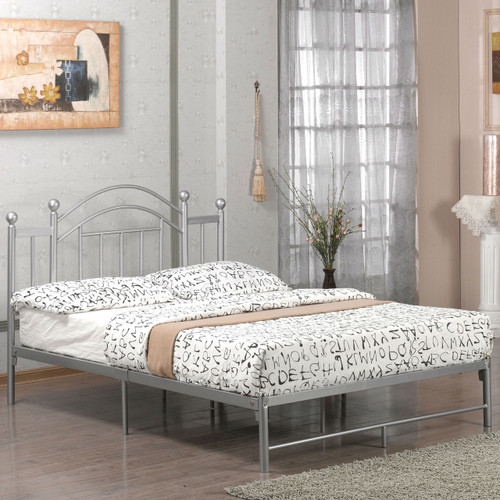 full bed frame with headboard and footboard pictures pulaski furniture all in charcoal queen upholstered ds fascinating white frames on ikea 2018 size metal platform bed frame with headboard and 10831